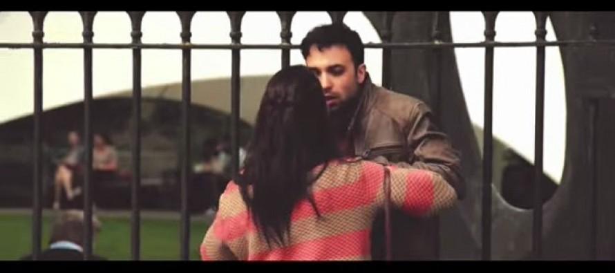 ΚΟΙΝΩΝΙΚΟ ΠΕΙΡΑΜΑ: Τι θα κάνατε αν μια γυναίκα χτυπούσε τον άντρα της; [βίντεο]