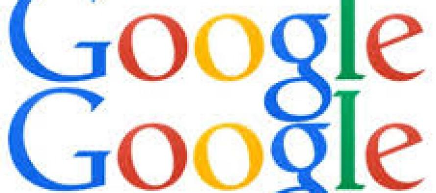 Τεράστια αλλαγή στο logo της Google – Μπορείς να την βρεις;