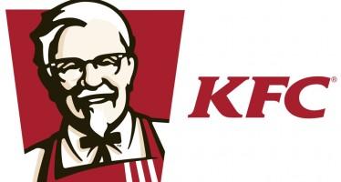 Έδιωξαν 3χρονη από τα KFC γιατί τρόμαζε τους πελάτες!