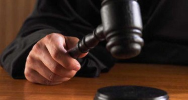 Ρωσία: 13χρονος θα δικαστεί ως ενήλικας για απίστευτο λόγο..