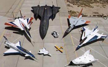 Τα 5 μεγαλύτερα αεροσκάφη! (Video)