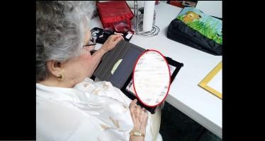 Έδωσε στη γιαγιά του ένα iPad..Μετά από μισή ώρα…(εικόνες)