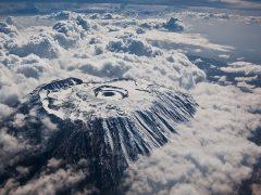"""Ποιό είναι το ψηλότερο βουνό; Αν απάντησες """"το Έβερεστ"""", έχασες…"""