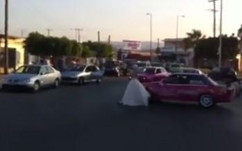 Έτσι γίνονται οι γάμοι στην Κρήτη (βίντεο)