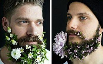 Οι χίπστερς το πήγαν σε άλλο επίπεδο… πιο λουλουδάτο (εικόνες)