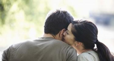 13 Ανδρικά αρώματα που λατρεύουν οι γυναίκες πάνω σου!