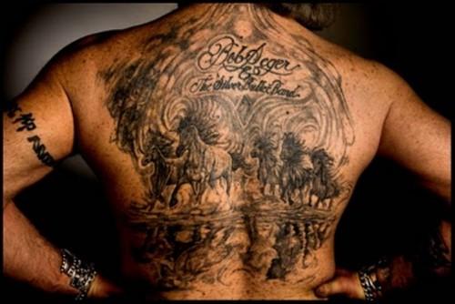 antrika tattoo