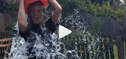 Fail: Τα 5 χειρότερα «Ice Bucket Challenge»(Video)