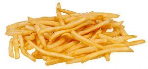 kotopoulo-snitsel-patates