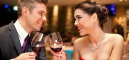 8 Tips για ένα τέλειο πρώτο ραντεβού!