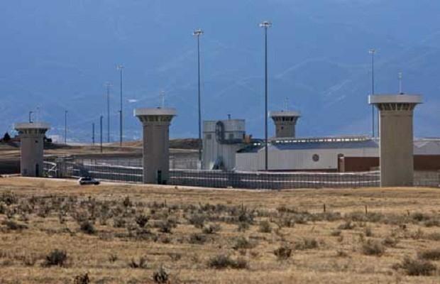 sklires filakes                                                                                                                                                        σκληρές φυλακές