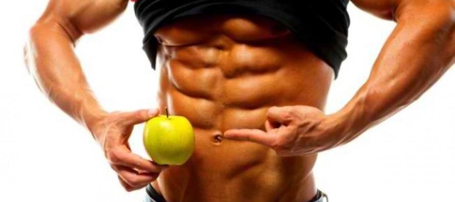 Οι 8 καλύτερες πηγές πρωτεΐνης!
