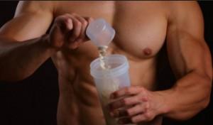 7 πράγματα που πρέπει να γνωρίζεις για την πρωτεΐνη!