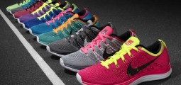 Αντρικά παπούτσια 2015 (Αθλητικά,Casual,Μποτάκια)!