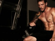 Αποθεραπεία: 6 ασκήσεις που πρέπει να κάνεις μετά την γυμναστική!