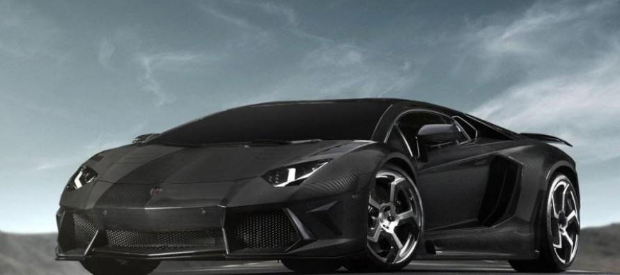 Τα 10 διασημότερα αυτοκίνητα από όλον τον κόσμο