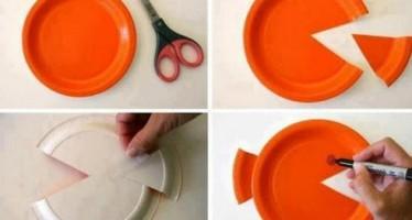DIY: Μετέτρεψε τα παλιά αντικείμενα σε χρήσιμα!