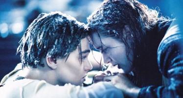 10 καλύτερες ταινίες με εναλλακτικό finale