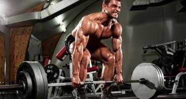 4 τύποι γυμναστικής που πρέπει να αποφύγεις!