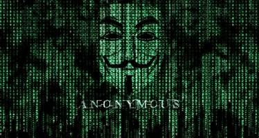 10 Μεγαλύτερες διαδικτυακές απάτες όλων των εποχών!