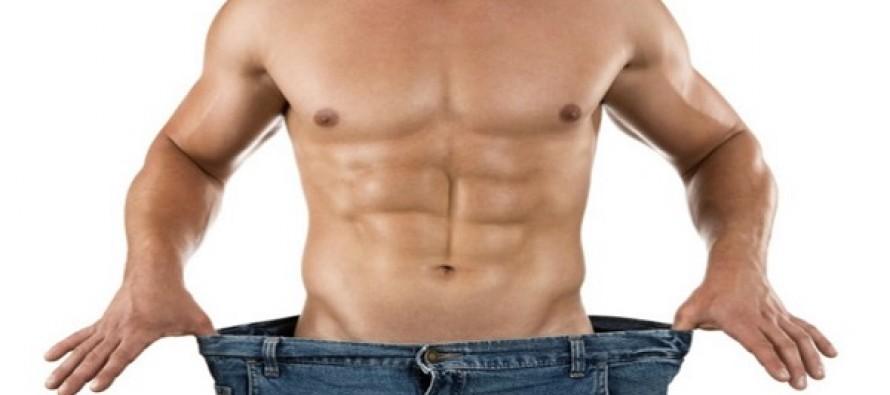 4 Συμβουλές διατροφής για δίαιτα με σίγουρα αποτελέσματα!