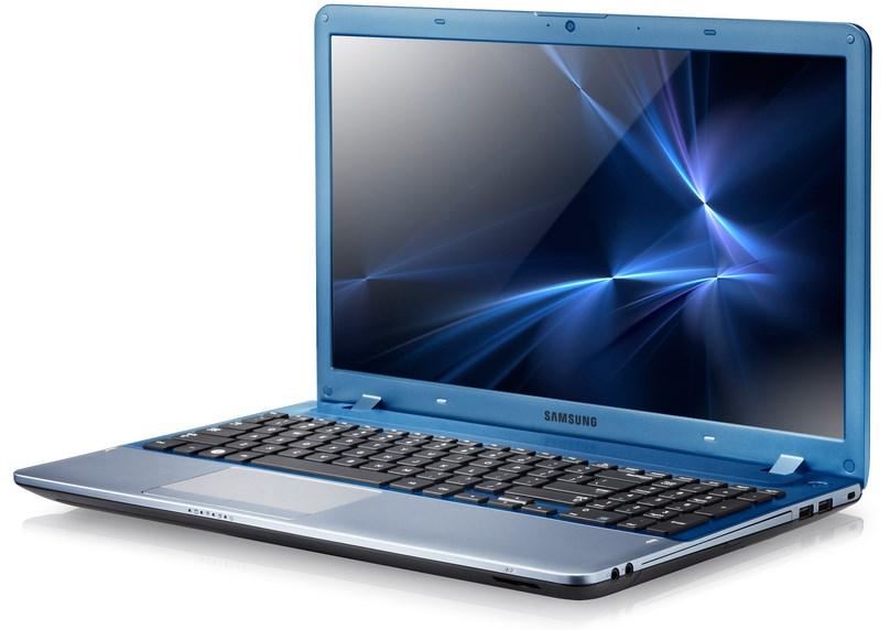 FREEGR TIPS: ΘΕΛΩ ΑΓΟΡΑ ΝΕΟΥ Η.Υ- ΤΙ ΝΑ ΠΡΟΣΕΞΩ Laptop