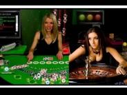 Τα 6 καλύτερα νόμιμα online casino στην Ελλάδα!