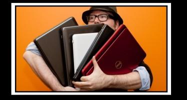 10 Πράγματα που πρέπει να προσέξεις πριν αγοράσεις Laptop!