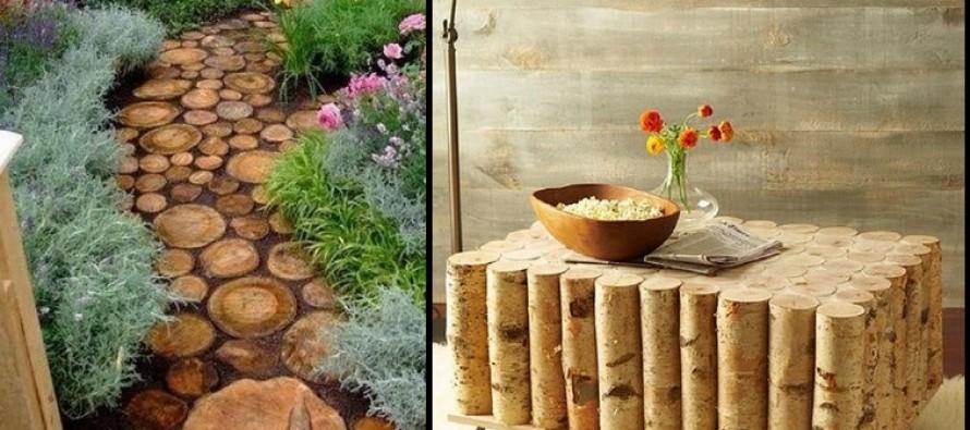 15 Ξύλινες κατασκευές για τη διακόσμηση του σπιτιού ! ΙΔΕΕΣ, ΚΑΤΑΣΚΕΥΕΣ