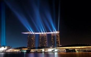 Τα 10 πιο ακριβά κτίρια του κόσμου!