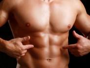 7 Ασκήσεις για να αποκτήσεις γρήγορα κοιλιακούς!