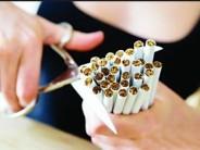 10 βήματα για να κόψεις «εύκολα» το κάπνισμα!