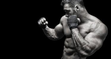 15λεπτο πρόγραμμα γυμναστικής full body!