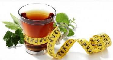 2 Δοκιμασμένα και αποτελεσματικά ροφήματα για να κάψεις το λίπος!
