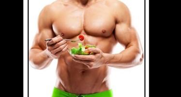 Τι πρέπει να τρως μετά το γυμναστήριο!