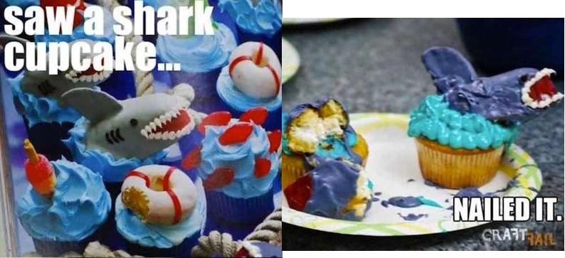 apotiximena cup cakes