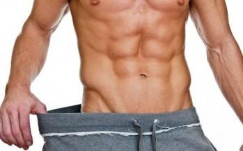 6 Tips για να μην κάνεις δίαιτα ποτέ ξανά!