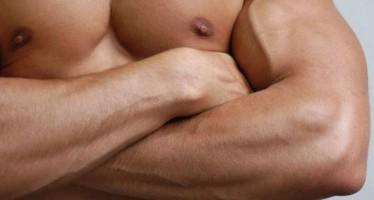 Εύκολο πρόγραμμα γυμναστικής για όλο το σώμα!