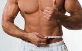 4 Λόγοι για τους οποίους δεν καις λίπος!
