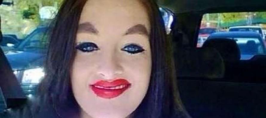 17 Αποτυχημένα μακιγιάζ που προκαλούν γέλια!