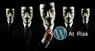 15 Tips για την ασφάλεια ενός WordPress site!