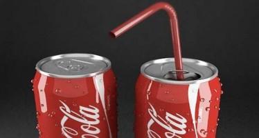 10 Λάθη που κάνεις με καθημερινά προϊόντα!