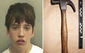 Τα 10 χειρότερα εγκλήματα από παιδιά!