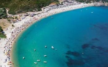 9 Camping στην Ελλάδα, που πρέπει να επισκεφθείς!