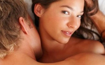 7 Πράγματα που θέλουν οι γυναίκες στο κρεβάτι!