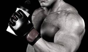 Οι 5 Καλύτερες πρωτεΐνες σε σκόνη για το 2015!