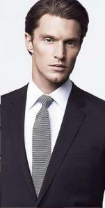 sindiasmos gravatas poukamiso