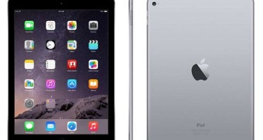 Apple iPad Air 2 Vs Samsung Galaxy Note 10.1(Review)
