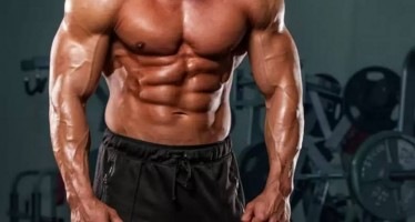 7 Τροφές που αυξάνουν την τεστοστερόνη!