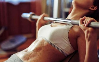 Πότε είναι καλύτερα να γυμνάζεσαι, πρωί ή βράδυ;
